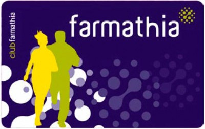 Farmathia-Club